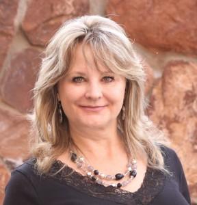 Lori Miller 1